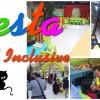 Festa All Inclusive