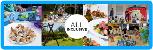 All-Inclusive-Holidays-Real-Bellavista-Hotel-Albufeira-Algarve