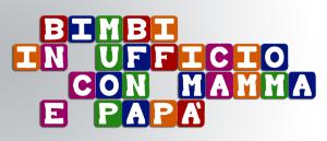 bimbi-in-ufficio-logo-copy