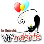 le feste del Via Andante logo copy