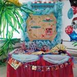 Festa per bambini i Pirati (1)