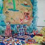Festa per bambini i Pirati (2)