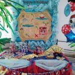 Festa per bambini i Pirati (3)