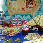 Festa per bambini i Pirati (5)