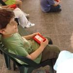 Gioco dei pacchi a roma - Il format perfetto per feste di bambini numerosi (1)