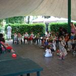 Gioco dei pacchi a roma - Il format perfetto per feste di bambini numerosi (2)