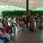 Gioco dei pacchi a roma - Il format perfetto per feste di bambini numerosi (3)