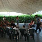 Gioco dei pacchi a roma - Il format perfetto per feste di bambini numerosi (4)