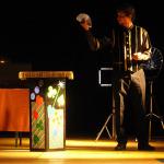 Spettacolo di magia (2)