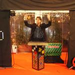 Spettacolo di magia (3)