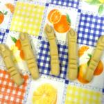 Stimola la creatività dei bambini con la festa la prova del cuoco!  (5)