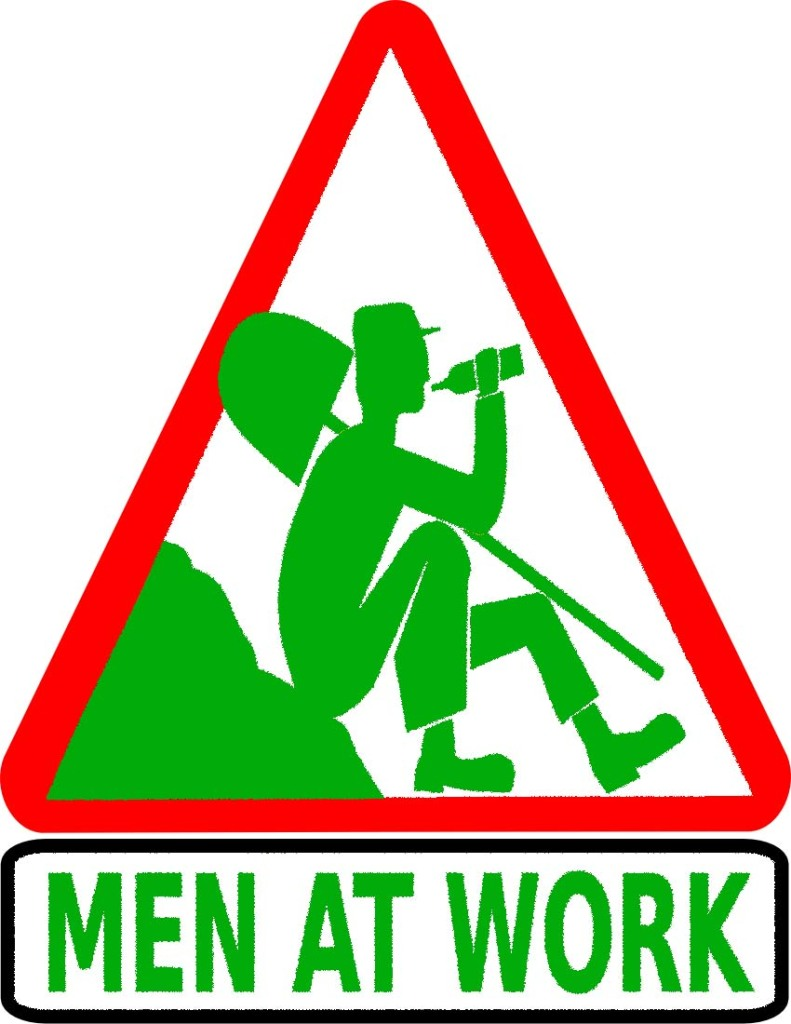 men_at_work copy