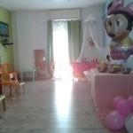 Casa di Ilaria 4