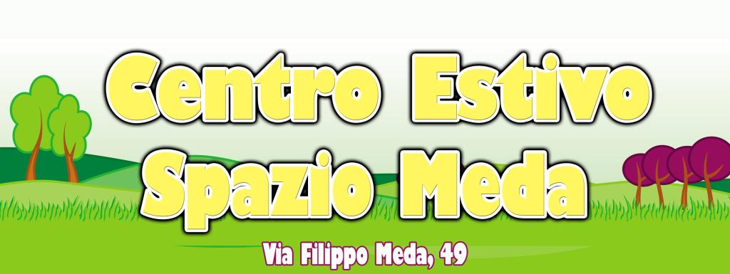 Banner per sito Spazio Meda