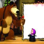 masha-e-orso-leggera