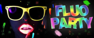 fluo-party-1
