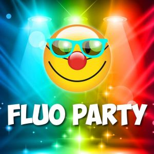fluo-party-logo