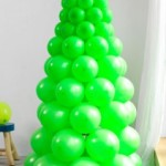 balloon-xmas-tree1-239x375