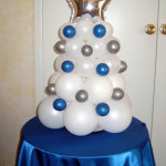 blue_white_with_silver_star_christmas_tree_fs