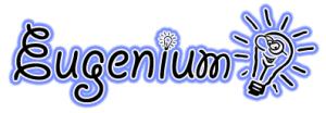 eugenium-logo-copy