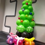 albero-e-regali