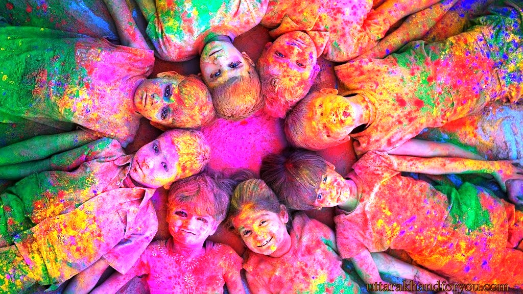 Happy-Holi-2015-Kids-2015-Wallpaper1