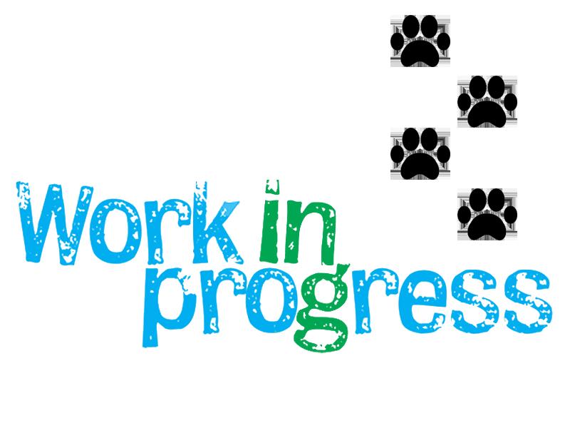 logo-vivimpresa-work-in-progress