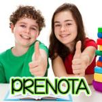PRENOTA